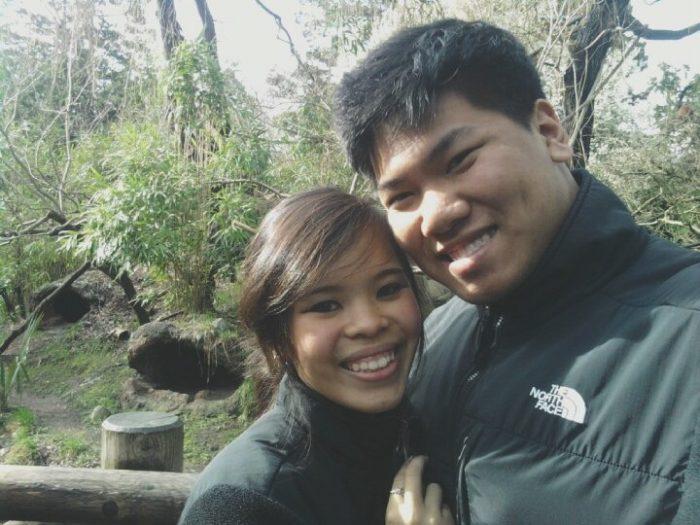 Engagement Proposal Ideas in Heather Lake, Granite Falls, WA