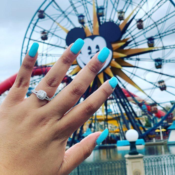 Proposal Ideas California Adventure (Disneyland)