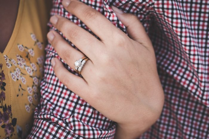 Engagement Proposal Ideas in St. George Island Lighthouse