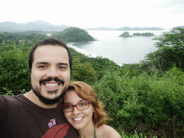 Proposal Ideas Costa Rica