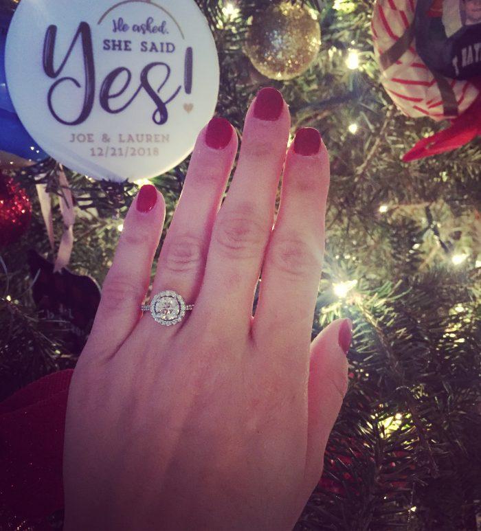 Wedding Proposal Ideas in Hewlett Harbor, NY