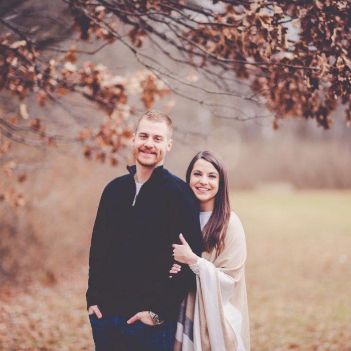 Wedding Proposal Ideas in Watseka, IL