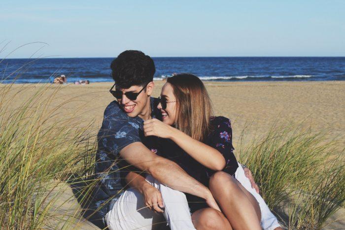 Marriage Proposal Ideas in Virginia Beach Oceanfront