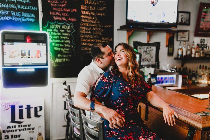 Marriage Proposal Ideas in Philadelphia, Pennsylvania