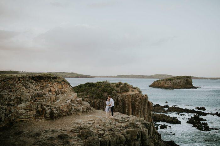 Marriage Proposal Ideas in Minnamurra, NSW Australia