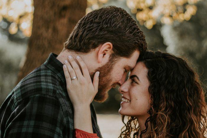 Marriage Proposal Ideas in Julian, CA