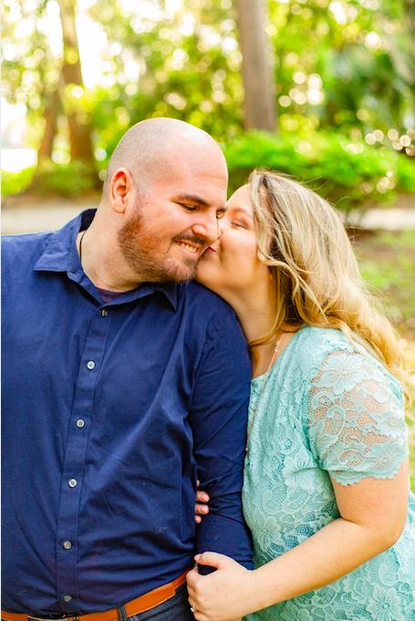 Marriage Proposal Ideas in Orlando, Florida