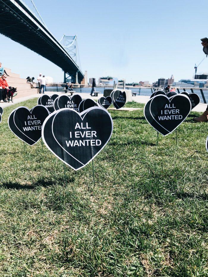 Wedding Proposal Ideas in Philadelphia, Pennsylvania