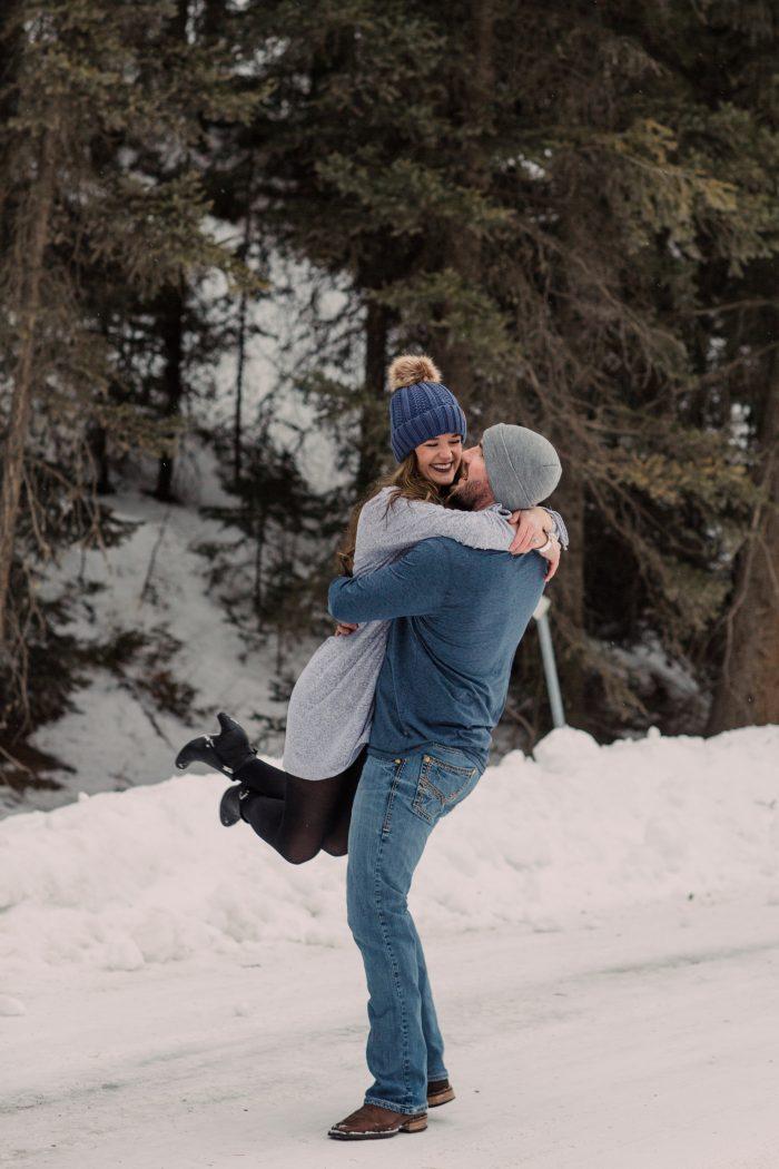 Proposal Ideas Bob Marshall Wilderness, Montana