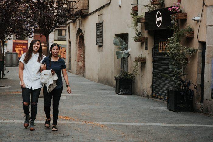 Wedding Proposal Ideas in Barcelona