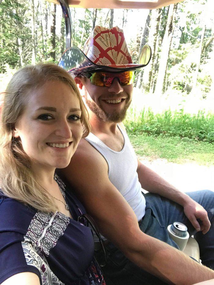 Wedding Proposal Ideas in Elk River, MN