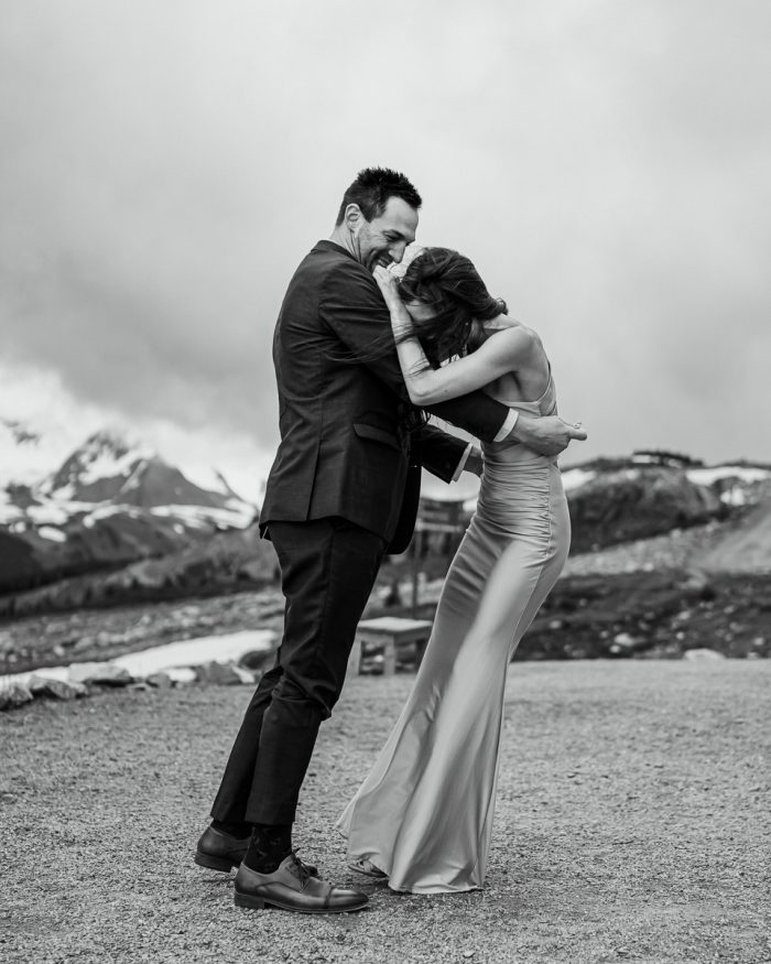 Where to Propose in Whistler BC