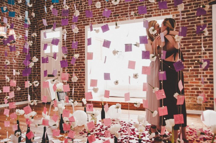 Wedding Proposal Ideas in Washington DC
