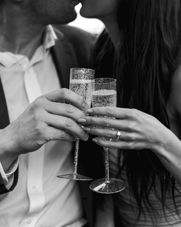 Engagement Proposal Ideas in Whistler BC
