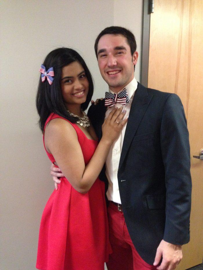 Wedding Proposal Ideas in Harrisburg, PA