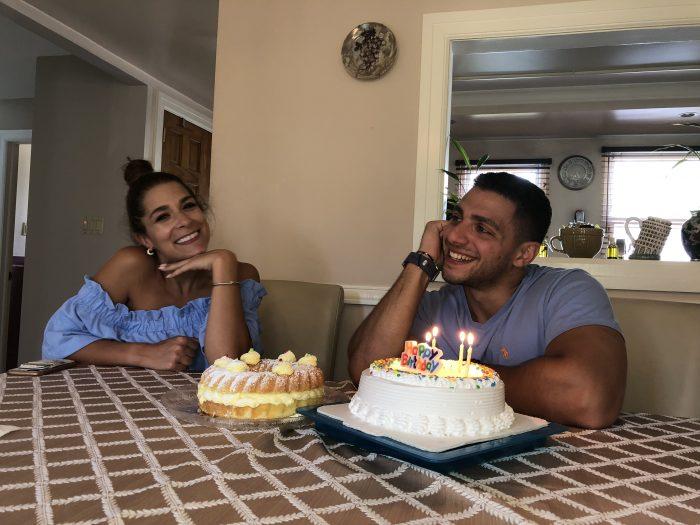 Engagement Proposal Ideas in San Juan, Puerto Rico