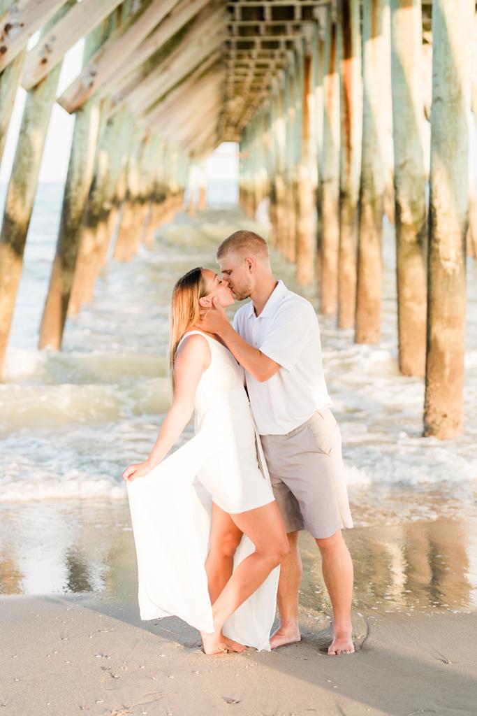 Wedding Proposal Ideas in Their Home