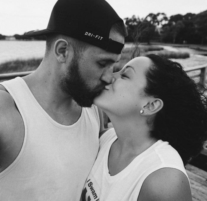 Wedding Proposal Ideas in On board the Norwegian Escape in NYC