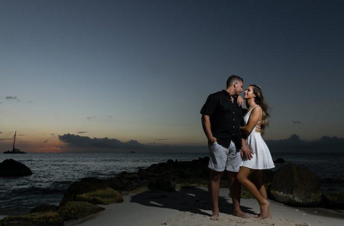 Marriage Proposal Ideas in Detroit, Michigan