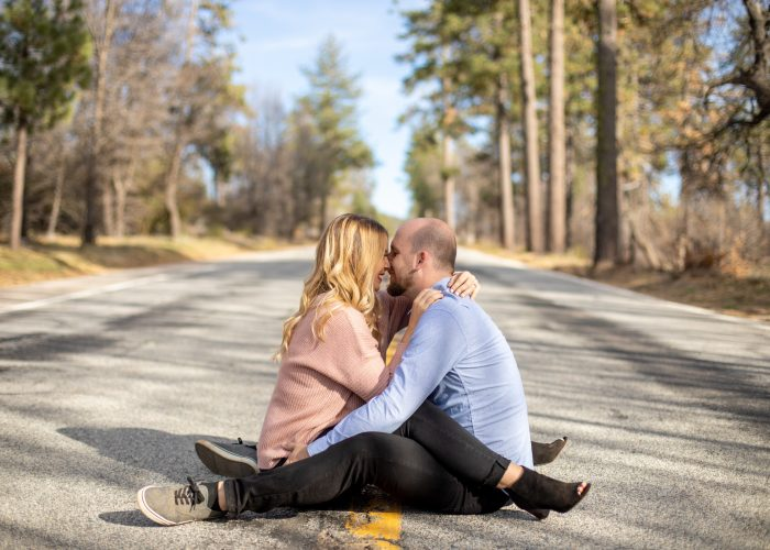 Marriage Proposal Ideas in Myrtle Beach, SC