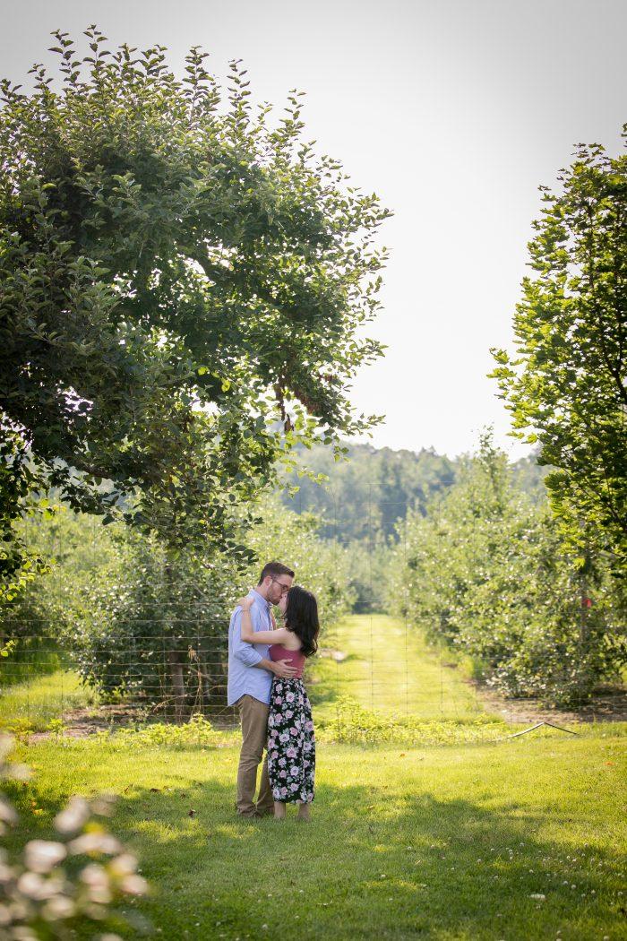 Proposal Ideas Sun High Orchards