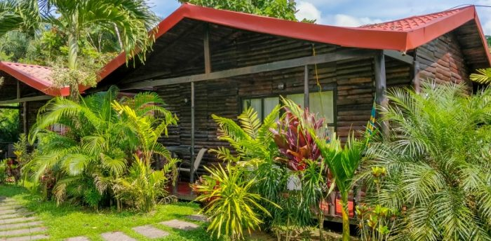 Engagement Proposal Ideas in La Fortuna, Costa Rica