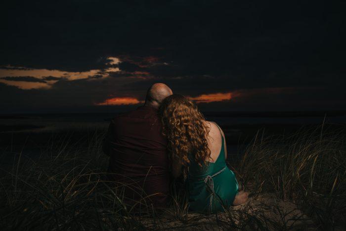 Wedding Proposal Ideas in Cape Cod MA