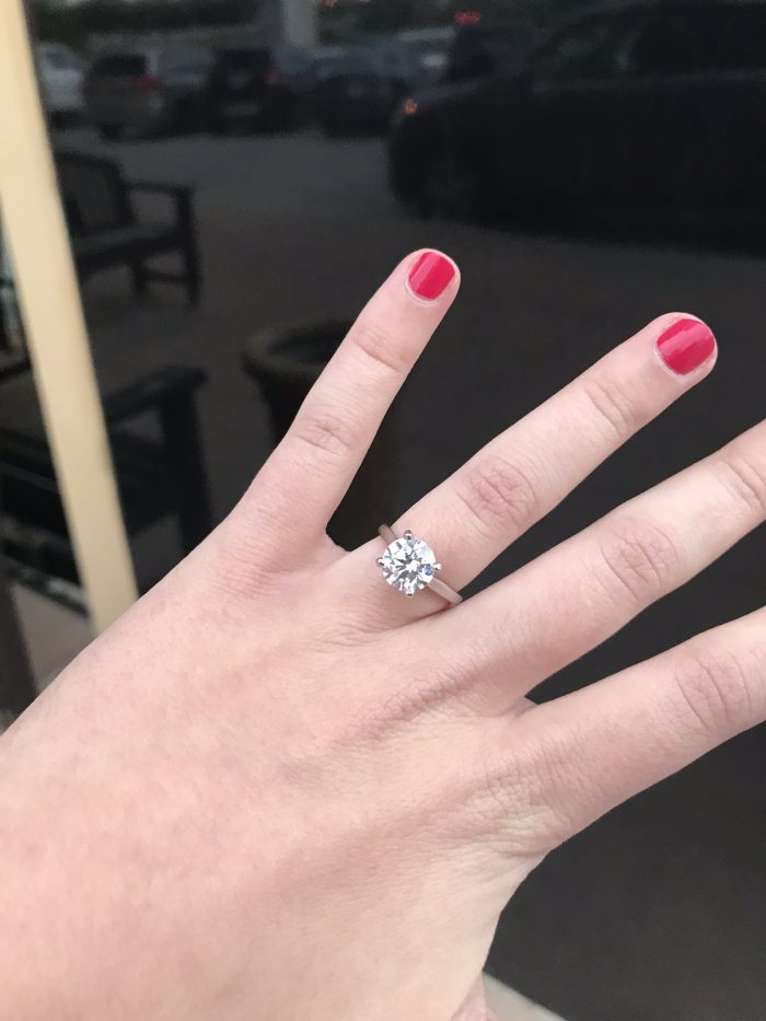 Engagement Proposal Ideas in Omaha, NE