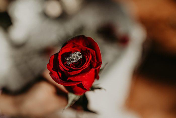 Wedding Proposal Ideas in La Grange, TX