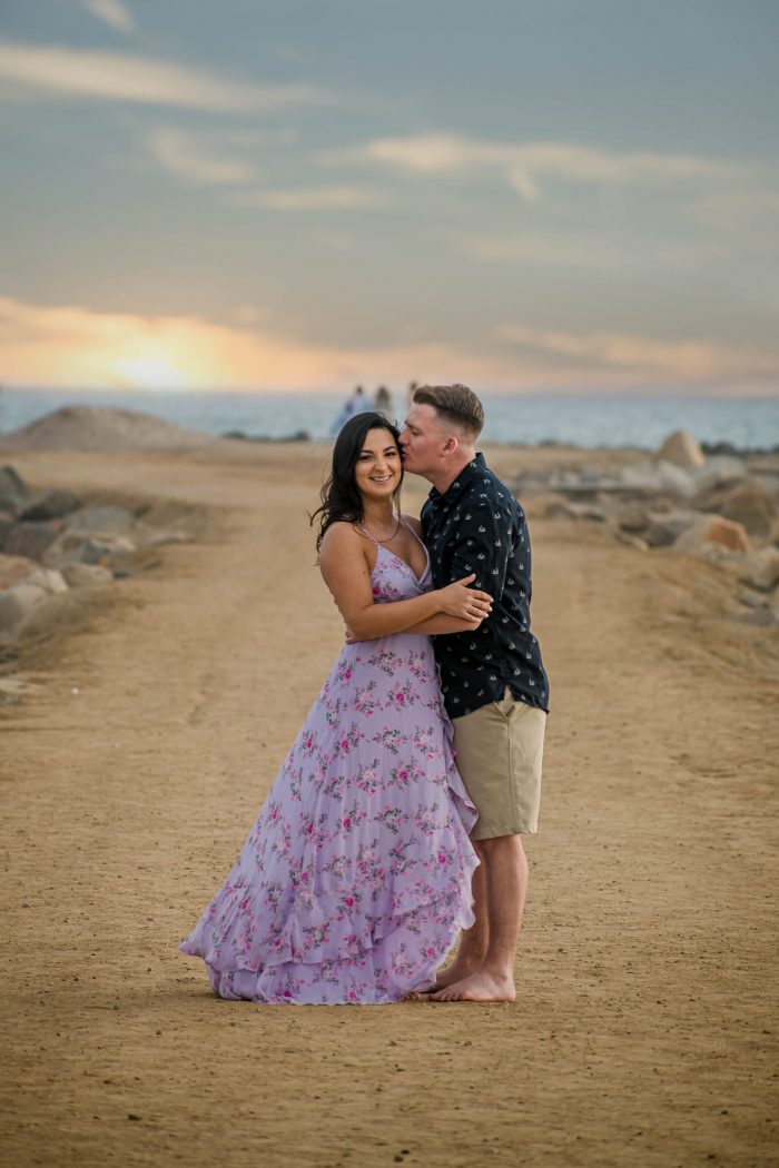 Marriage Proposal Ideas in Lake Winnipesaukee, New Hampshire