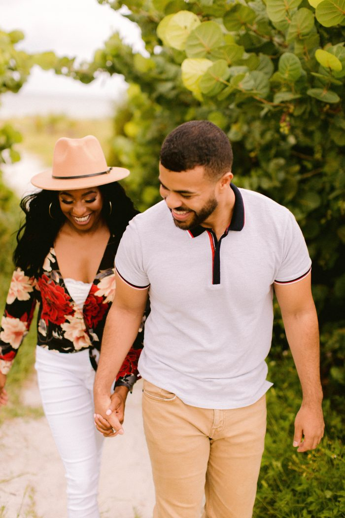 Engagement Proposal Ideas in Florida