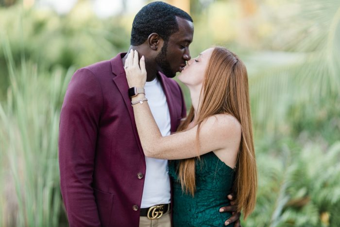 Wedding Proposal Ideas in Nassau Bahamas