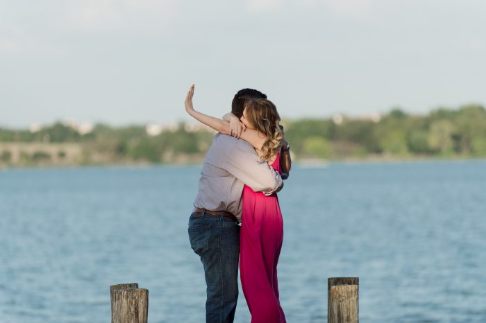 Wedding Proposal Ideas in Dallas, TX