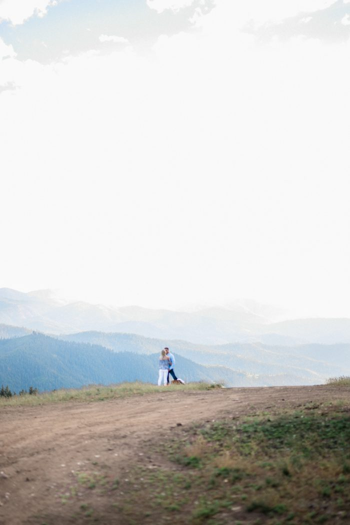 Wedding Proposal Ideas in Medford, Oregon