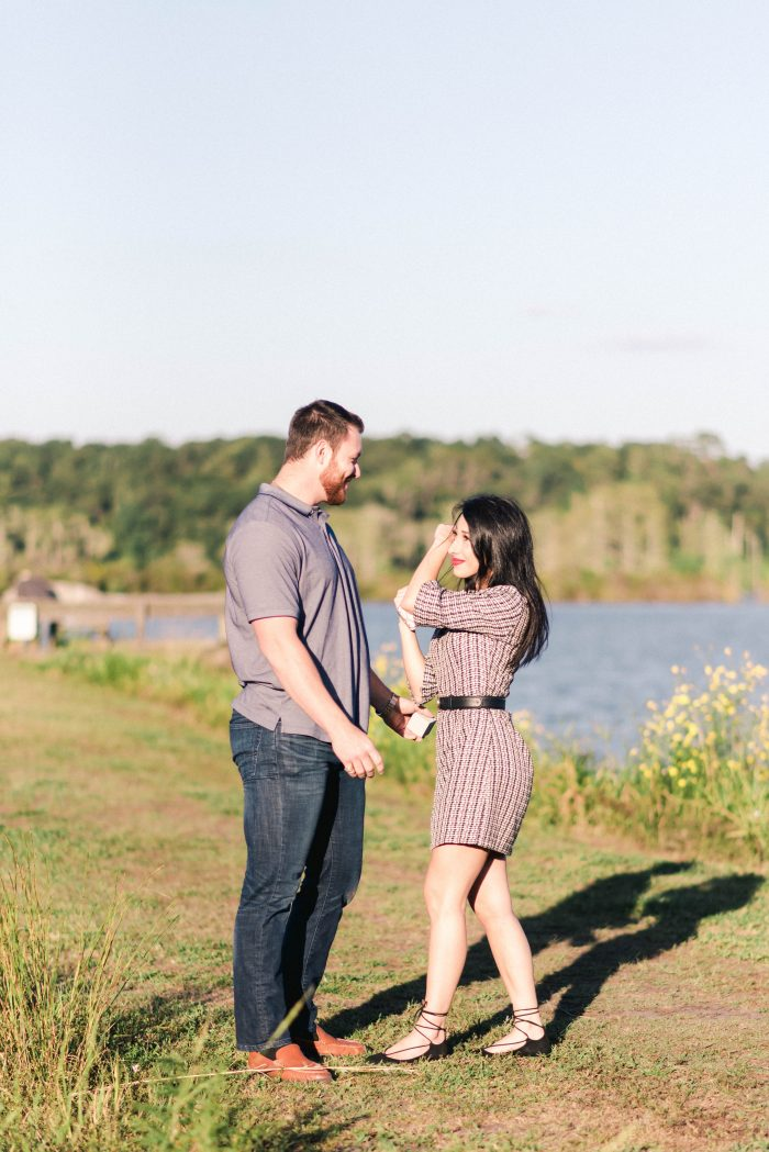 Where to Propose in Tallahassee, FL