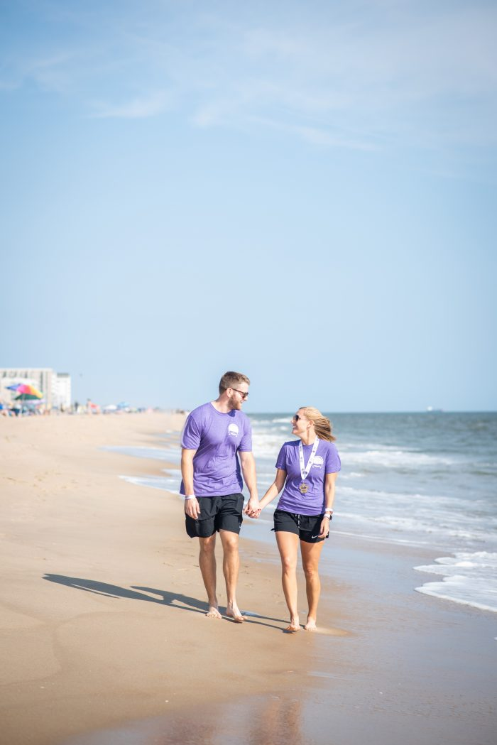 Marriage Proposal Ideas in Rehoboth Beach , DE