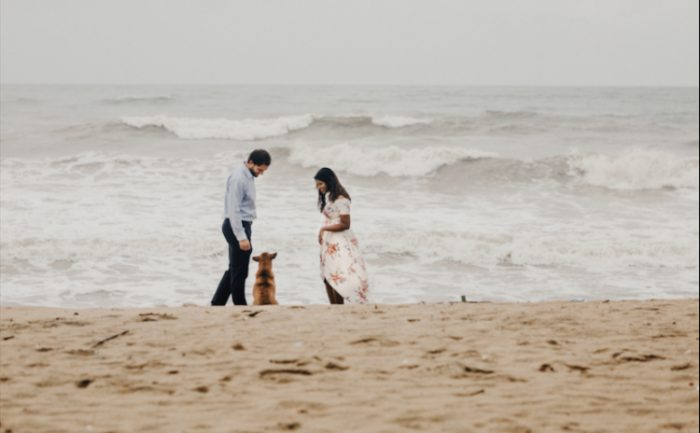 Wedding Proposal Ideas in Sri Lanka