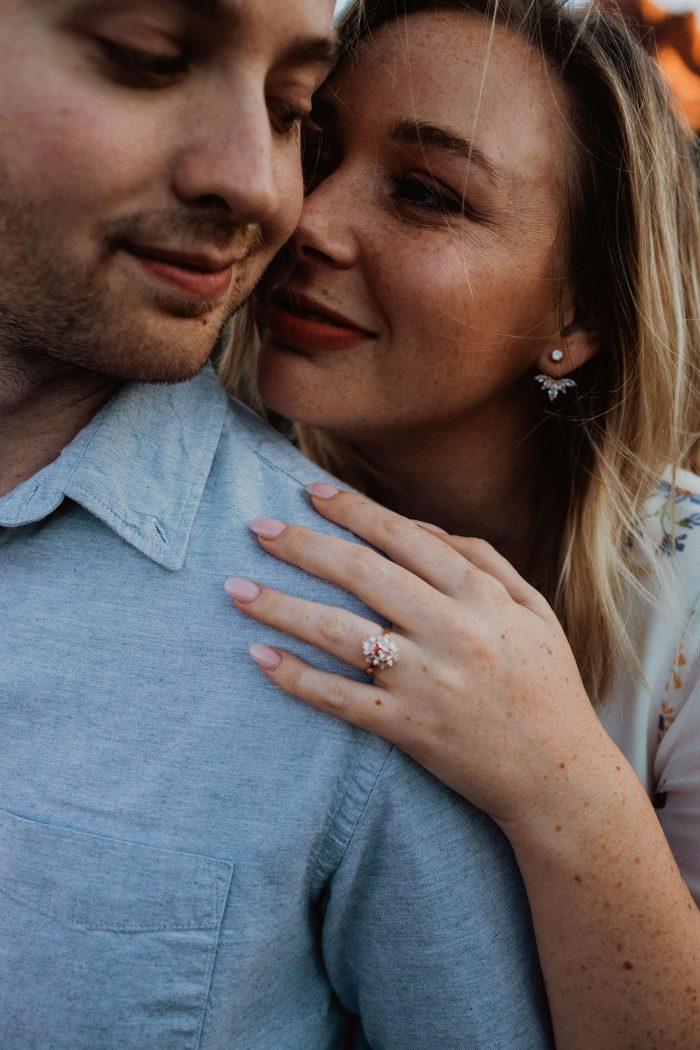 Marriage Proposal Ideas in Sedona, AZ