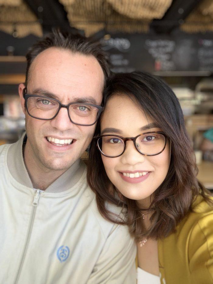 Wedding Proposal Ideas in Queenstown, New Zealand