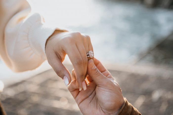 Marriage Proposal Ideas in Villa Rufolo, Amalfi Coast, Italy