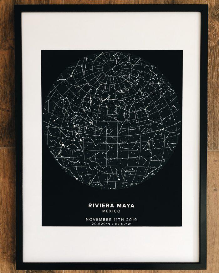 Proposal Ideas Riviera Maya, Mexico