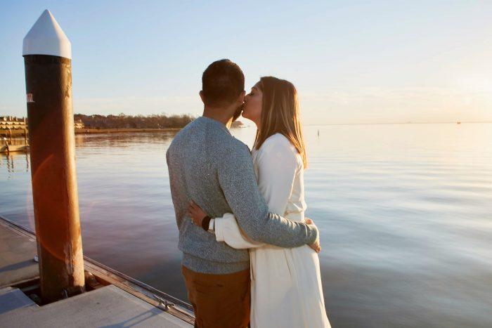 Marriage Proposal Ideas in Lake Ray Hubbard, Dallas TX