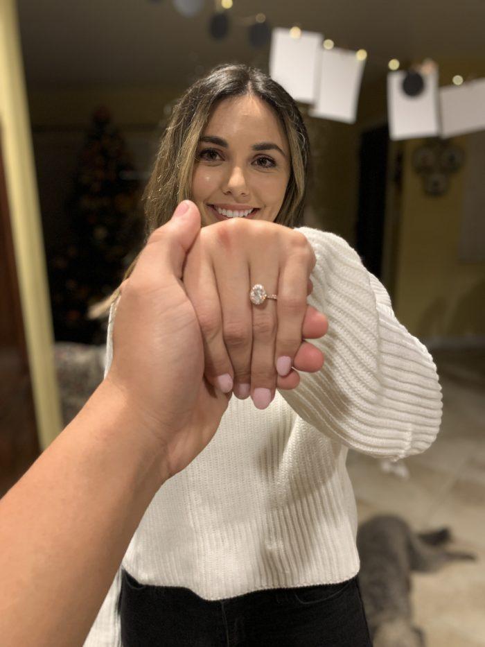 Marriage Proposal Ideas in Whittier, CA