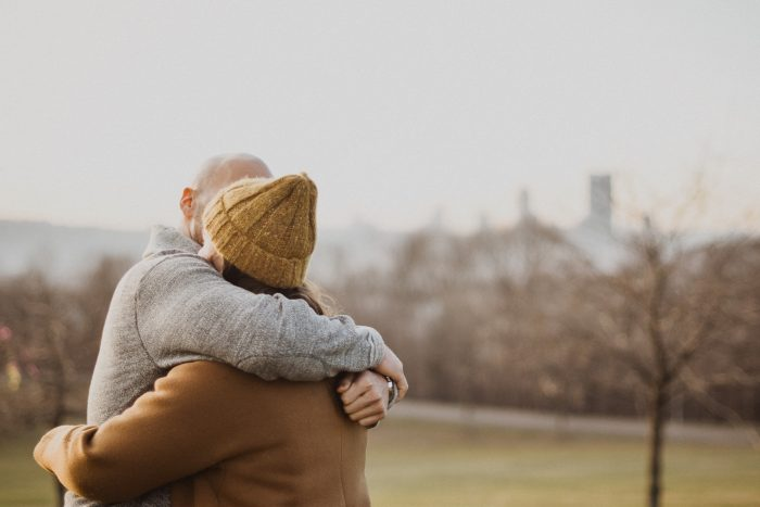 Engagement Proposal Ideas in PITTSBURGH