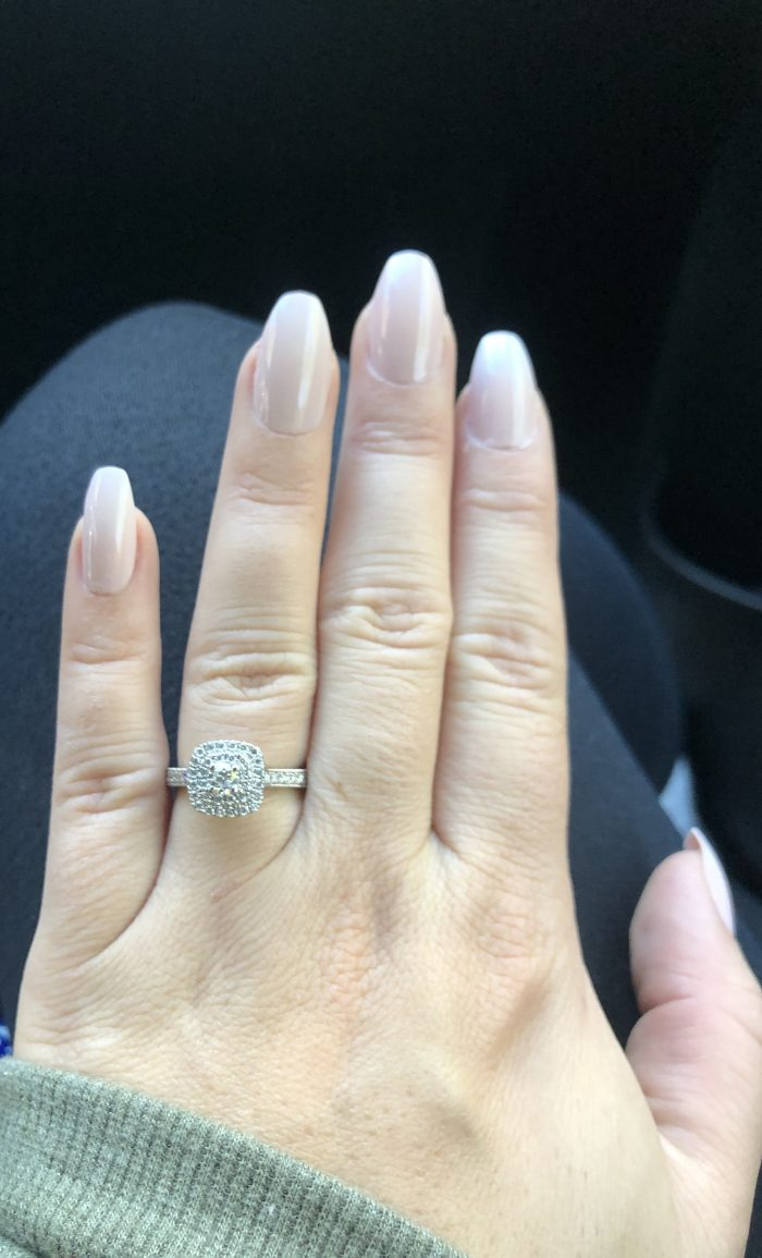 Where to Propose in Tullahoma, TN