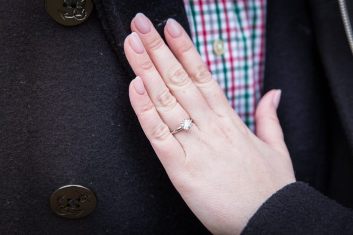 Proposal Ideas Rittenhouse Square— Philadelphia, PA