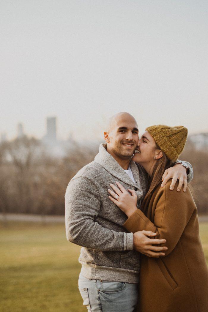 Wedding Proposal Ideas in PITTSBURGH