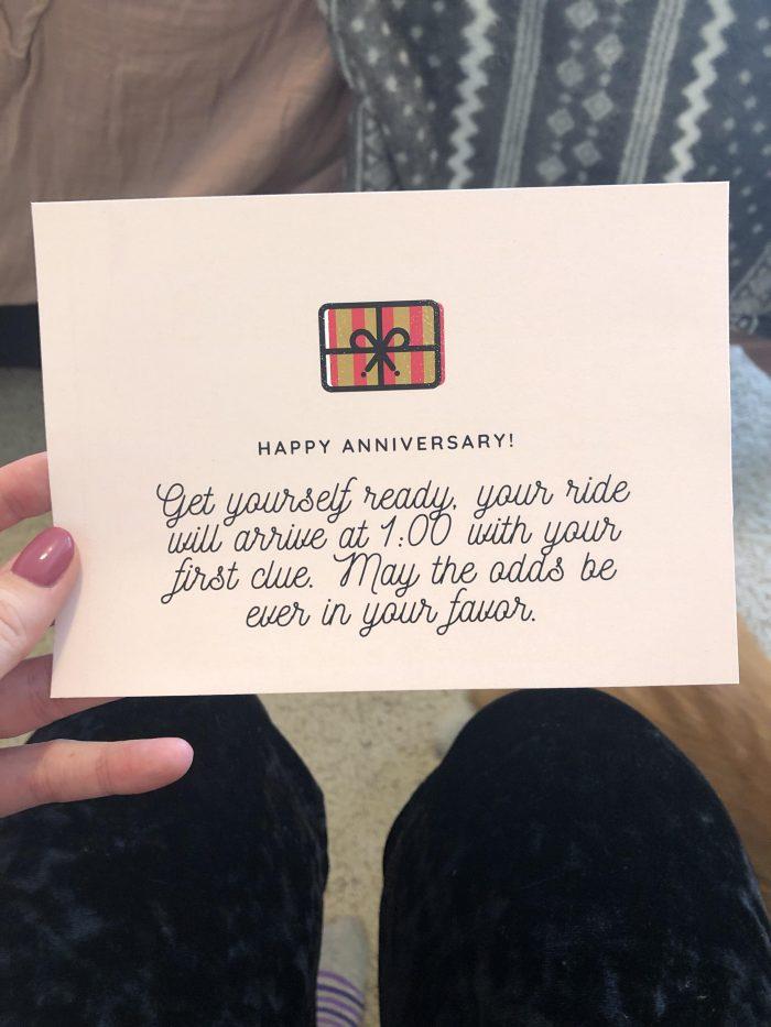 Wedding Proposal Ideas in Peoria, IL