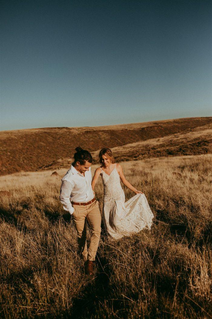 Wedding Proposal Ideas in Arizona