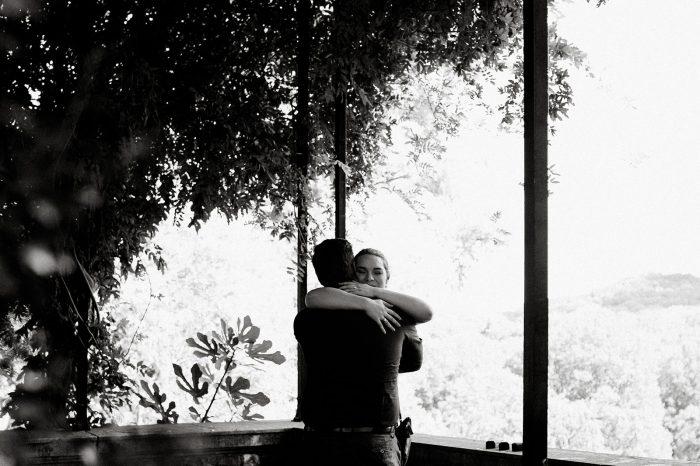 Wedding Proposal Ideas in Cheekwood Botanical Gardens in Nashville TN